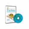 Parcours Zachée - la boussole - le compas de Films & Documentaires