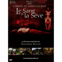 Le sang et la sève de Films & Documentaires