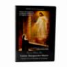 DVD - En ce divin feu de Films & Documentaires