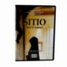 DVD - Sitio Soif d'Amour de Films & Documentaires