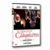 Dialogues des Carmélites (Bernanos / Gertrud Von Le Fort) de Films & Documentaires