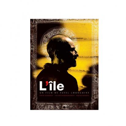 L'ÎLE de Films & Documentaires