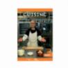 Cuisine des monastères saison 1 de Films & Documentaires
