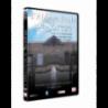 L'abbaye école de sorèze de Films & Documentaires