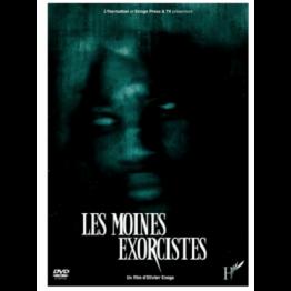 Les moines exorcistes de Films & Documentaires