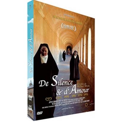 De silence & d'amour de Films & Documentaires