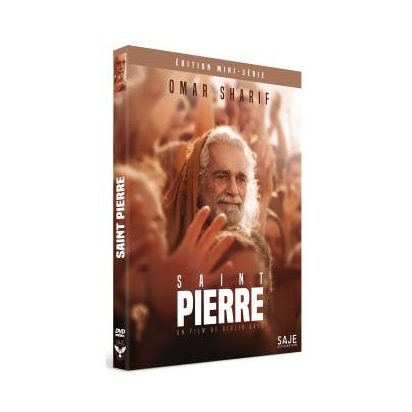 Saint Pierre de Films & Documentaires