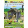La bible des enfants - jésus est né - Le CD pour toute la famille. de Films & Documentaires