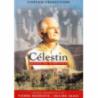 Célestin, moine de tibhirine de Films & Documentaires
