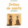 Drôles de saints 30 fioretti de Films & Documentaires