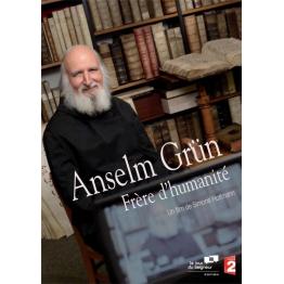 Anselm Grün, Frère d'humanité de Films & Documentaires