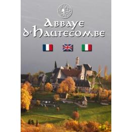 Abbaye d'hautecombe de Films & Documentaires