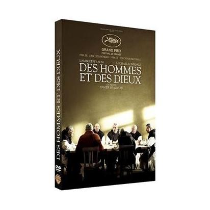 Des hommes et des dieux de Films & Documentaires