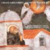 CD - Chant Grégorien - Chant de toujours de Musiques religieuses