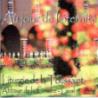 CD - Au jour de l'éternité de Musiques religieuses