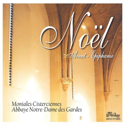CD - Noël de Musiques religieuses