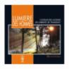 CD - Lumière des hommes - Choeur des moines de l'Abbaye de Timadeuc de Musiques religieuses
