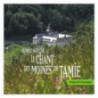 CD - Humble sauveur -le chant des moines de Tamié de Musiques religieuses