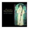 Saint Bernard, ami de la sagesse de Musiques religieuses