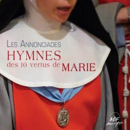Abbayes de France - Les plus beaux chants grégorien