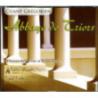 CD - Chants Grégorien dimanches de Musiques religieuses