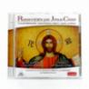 Rassemblés par Jésus-Christ - par Le Jeune Choeur Liturgique de Musiques religieuses