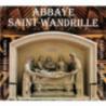 CD - Passion-résurrection, orgue de Musiques religieuses