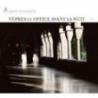 Saint Benoît Chant Grégorien de Musiques religieuses