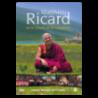 Matthieu Ricard sur le Chemin de la Compassion de Films & Documentaires