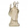 Statue de Jean-Paul II, pasteur de Statues & Statuettes