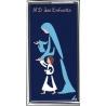 Notre Dame des Enfants de Vierge Marie