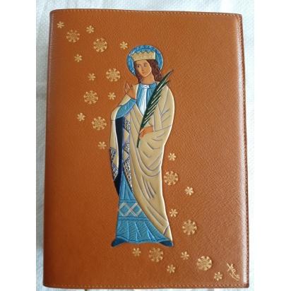 LISEUSE Marie Reine des Saints