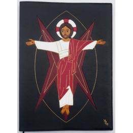 LISEUSE Christ Roi