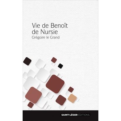 LIVRE DE SPIRITUALITE : Grégoire le Grand , La vie et les miracles de benoit de nursie de Religion & Spiritualité