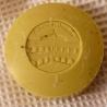 savon aux feuille de verveine enrichi à l'huile d'olive de Douche