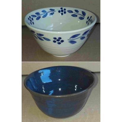 PETIT BOL CERAMIQUE de Vaisselle en céramique
