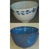 GRAND BOL CERAMIQUE de Vaisselle en céramique