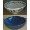 ECUELLE CERAMIQUE de Vaisselle en céramique