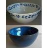 SALADIER CERAMIQUE de Vaisselle en céramique