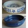 CASSOLETTE CERAMIQUE de Vaisselle en céramique