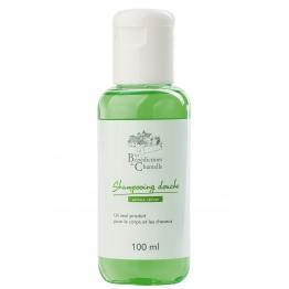 Shampooing douche senteur vétiver de Beauté, Santé, Bien-être