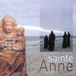 Sainte Anne