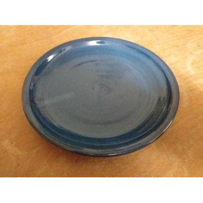 GRANDE ASSIETTE de Vaisselle en céramique
