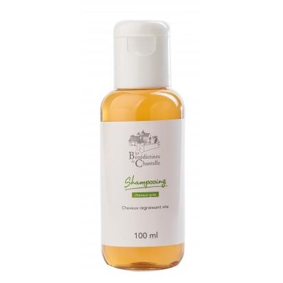 Shampooing cheveux gras de Beauté, Santé, Bien-être