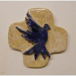 croix colombe de Croix & Chapelets