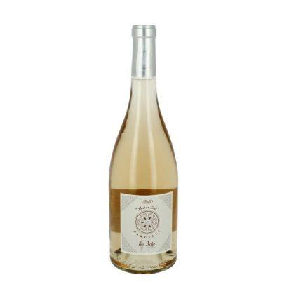 PARCELLE DE JOIE, vin rosé de Vins & Spiritueux