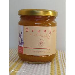 marmelade orange, 250g