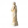 Statuette de saint Joseph de Saint Joseph