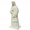 Statue de sainte Elisabeth de la Trinité de Statues & Statuettes