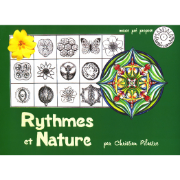 Rythmes et nature de Multimédias